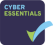 Cyber Essentials Certification Logo